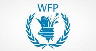 برنامج الأغذية العالمي: السوريون يواجهون أزمة جوع غير مسبوقة