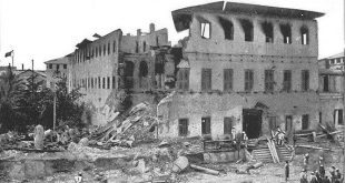 أقصر 6 حروب في التاريخ
