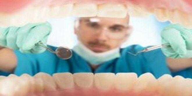ما القصة الحقيقية لوفاة طبيب الأسنان الحلبي