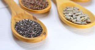 الحبوب التي تخفض ضغط الدم في الشرايين