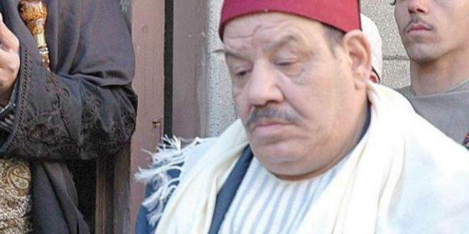 """لمن قال أحمد خليفة """"قليلو الأدب"""