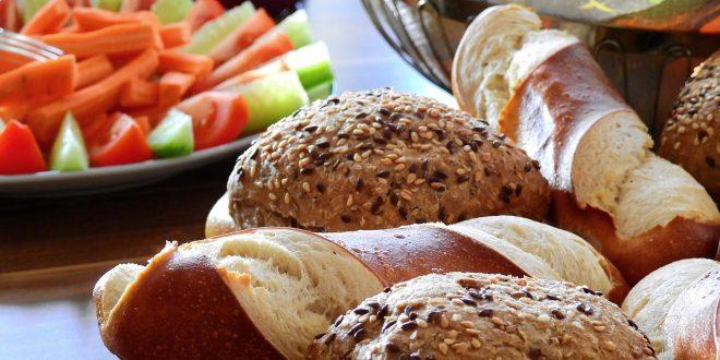 الحساسية الغذائية: بعض الأطعمة تسبب لك البدانة