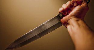 بسبب خلاف فقهي... رجل يقتل آخر داخل مسجد