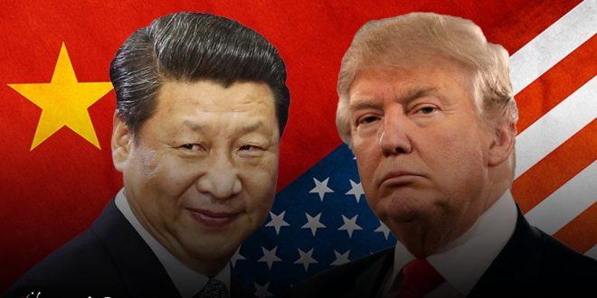 كوميرسانت: إنذار أخير للصين
