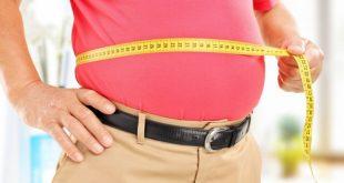 يابانية تساعدك على التخلص من الوزن الزائد