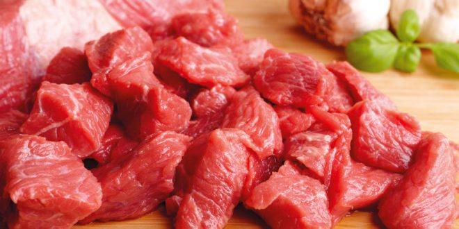 سوريا.. هل تخفض إجراءات الجمارك سعر لحم الغنم 60%؟
