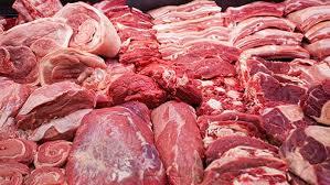 ارتفاع أسعار اللحوم ..القصابون: قلة المادة وارتفاع أسعار العلف أوصل الكيلو إلى 5500 ليرة