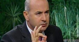 خالد العبود: سبب اقالة رئيس الحكومة عماد خميس ليس اقتصاديا !!