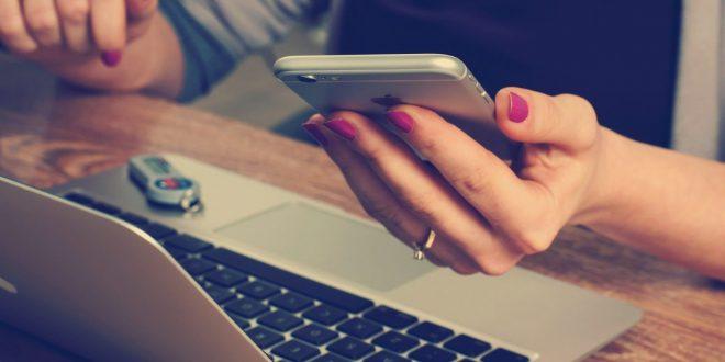 ما هي الحلول الرسمية المتاحة في حال ضياع أو سرقة هاتفك الذكي؟