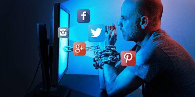 كيف تخسر الملايين بسبب وسائل التواصل الاجتماعي؟
