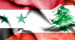 هل سيشارك لبنان بتطبيق قانون قيصر لحصار سوريا؟