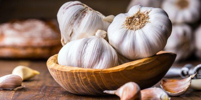 مكافحة كورونا أبرزها... 7 فوائد سحرية للثوم