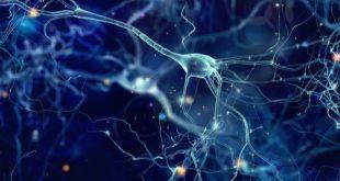9 أعراض تنذر بوجود اضطراب في هرمونات جسمك