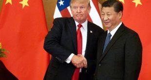 هل أصبحت الصين أقوى اقتصادياً من أمريكا