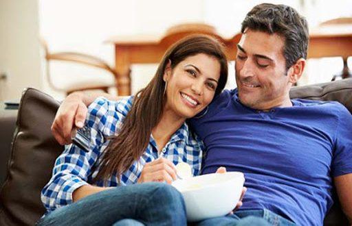 5 أشياء لا تشاركوها مع الزوج على الإطلاق!