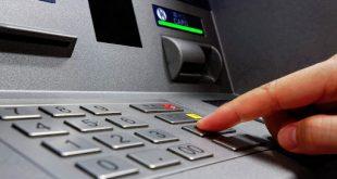 العقاري يبحث تشغيل صرافات البنوك الخاصة المتوقفة