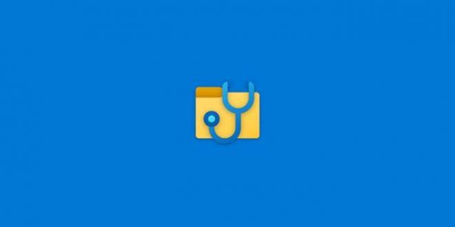 مايكروسوفت تطلق أداة لاسترجاع الملفات المحذوفة