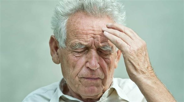أجيبوا عليها.. 6 أسئلة تكشف اذا كنتم مصابين بمرض ألزهايمر