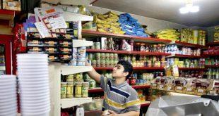 الاقتصاد تقدم مقترحات لتخفيف الأعباء عن المستهلك وتشجيع الإنتاج