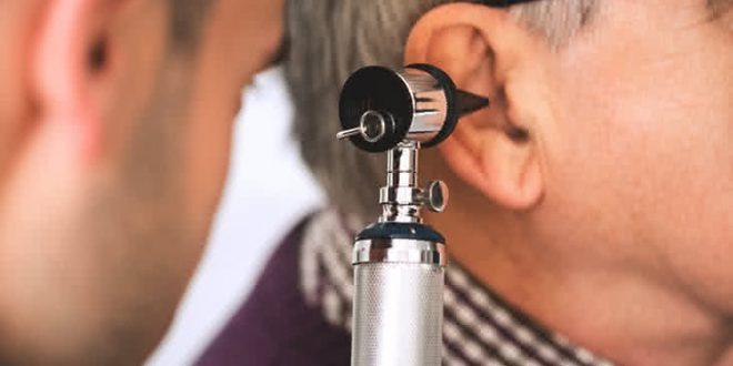 أمراض الأذن.. ماذا تخبرك أذنيك عن حالتك الصحية؟