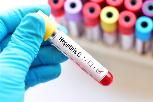 أي فيروسات تنتقل الى الدم؟ وهل فيروس كورونا منها؟