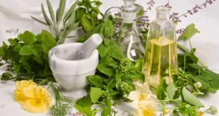 علاج رائع للجيوب الأنفية بواسطة هذه الأعشاب