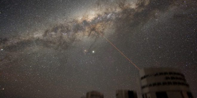 الحقيقة الصادمة.. كواكب المجموعة الشمسية لا تدور حول الشمس!