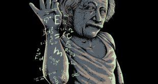 هل أنت قادر على حل لغز اينشتاين