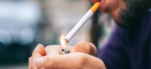 """""""التبغ"""" تتوقع ارتفاع سعر الدخان الوطني بنسبة 25 %.. ومحاولات للتصدير"""