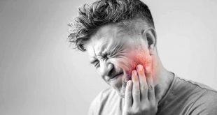 اليكم طرق تسكين ألم الاسنان الشديد