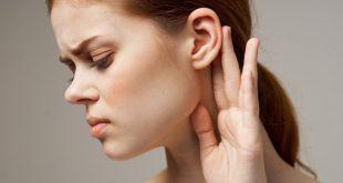 فوائد صحية مدهشة لتدليك الأذن يوميا