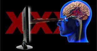 تعبث في أعماق الدماغ.. كيف تحول الأفلام الخلي عة متابعيها إلى مدمنين؟