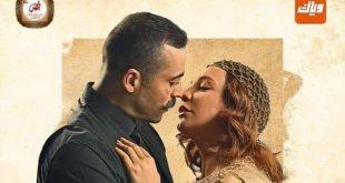 زوج سلاف فواخرجي يعلق على قبلة جمعتها بمهيار خضور!