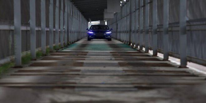 سيارة 1