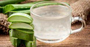 عصير الصبار.. تعرفوا على الفوائد الصحية الرائعة لهذا المشروب