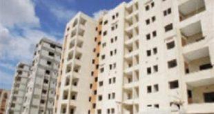 وزارة الأشغال تعيد تشكيل كامل ملامح قطاع الاسكان
