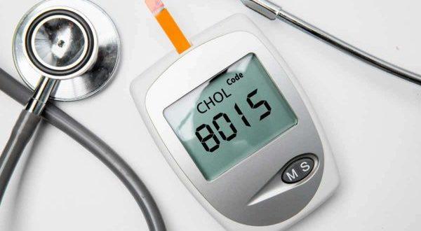 10 نصائح لعلاج الكولسترول وخفض معدلاته بالجسم