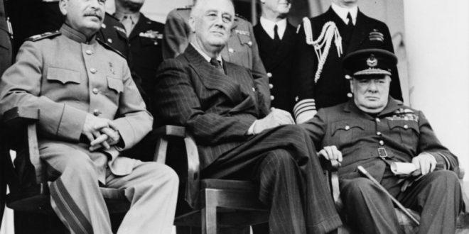 عملية سرية كادت أن تقلب موازين الحرب العالمية الثانية.. كيف أحبطت المخابرات السوفييتية مخططات هتلر؟