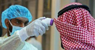 """وفاة شقيقين سوريين بفايروس """"كورونا"""" في السعودية"""