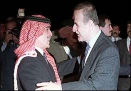 كيف تعامل الملك حسين مع الإخوان المسلمين الهاربين من سوريا.. وماذا قال لحافظ الأسد؟