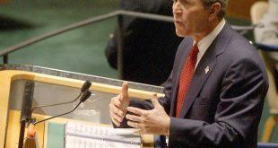 20 رئيساً أمريكياً كانوا أعضاء في منظمات سرية.. 14 منهم ماسونيون.. تعرفوا اليهم!