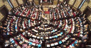 اتهامات علنية لرئيس مجلس مدينة اللاذقية بالفساد