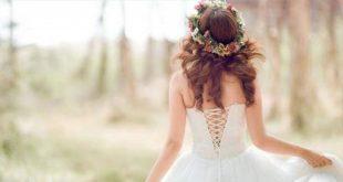 مصرية تسمم زوجها بعد 5 أيام من الزفاف.. والسبب؟