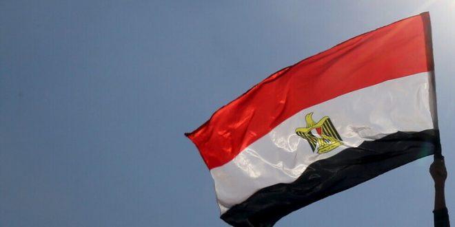 مصر 4