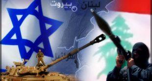 عبد الباري عطوان: ما الذي يجري جنوب لبنان.. وهل ستندلع الحرب؟