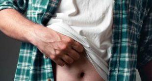 اليكم أفضل سبع طرق تنحيف ينصح بها أخصائيو التغذية