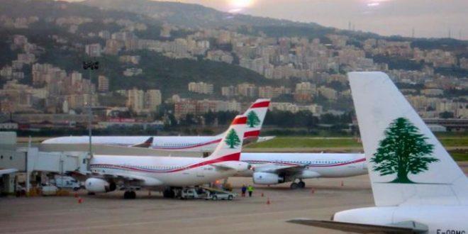 وزارة الصحة اللبنانية توصي بإغلاق البلاد