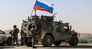 القوات الروسية توسع انتشارها شمالاً باتجاه «القحطانية