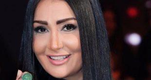 غادة عبد الرازق: لم أتزوج 15 مرة