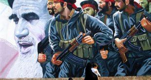 عبد الباري عطوان: هل انتقلت المعركة من سورية إلى الأراضي الإيرانيّة ؟